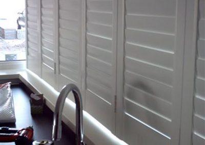 Gallery-Houten-shutters-4