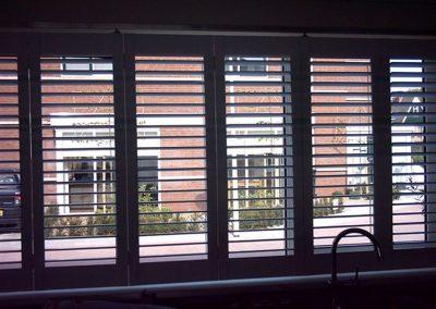Gallery-Houten-shutters-5