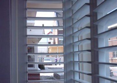 Gallery-Houten-shutters-7