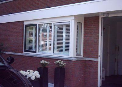 Gallery-Houten-shutters-8