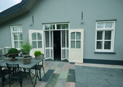 Gallery-Houten-shutters-9