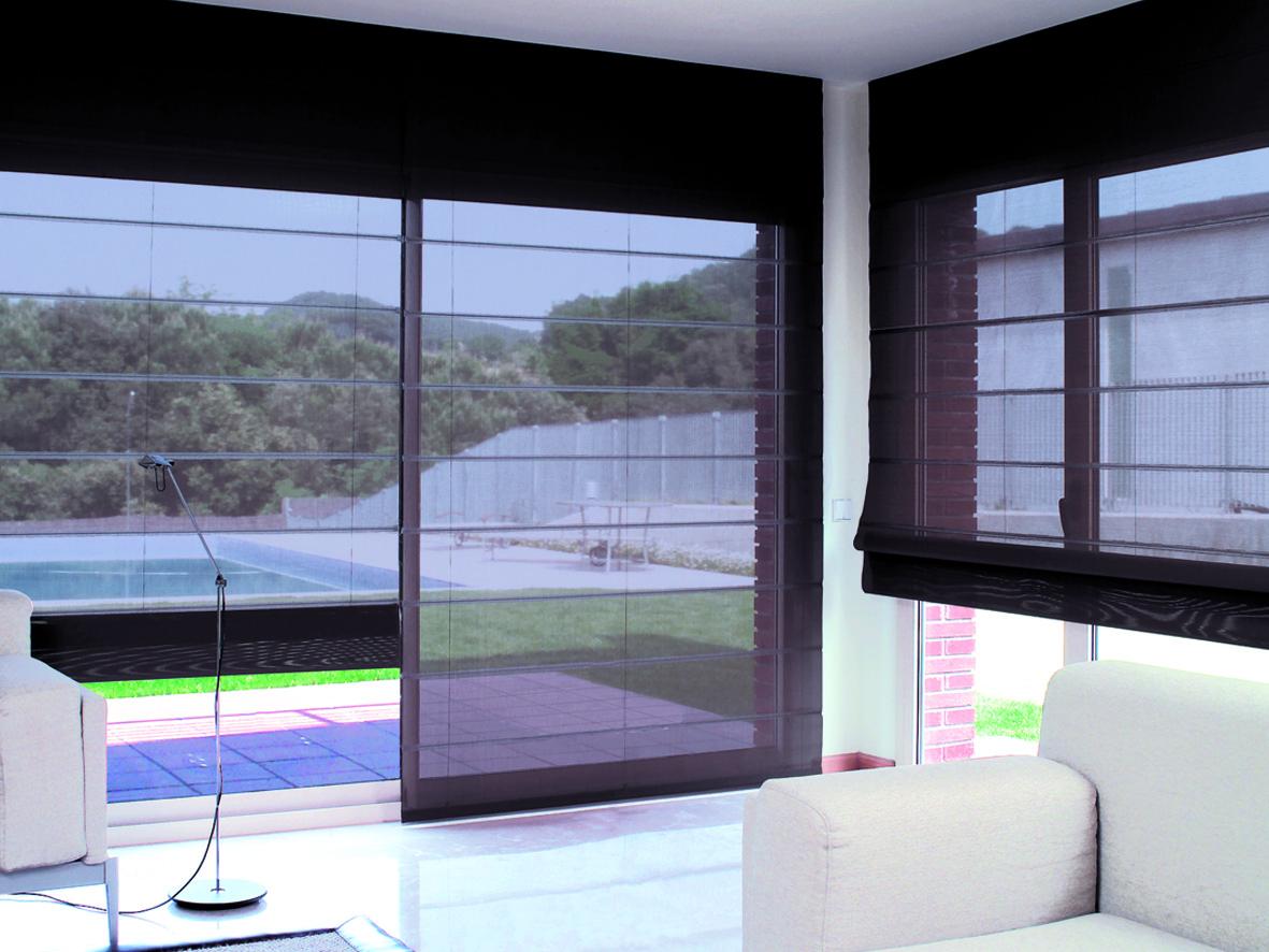 Vouwgordijnen u2022 bastasol zonwering & outdoor living