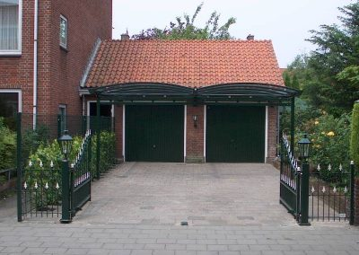 Gallery-carport-17