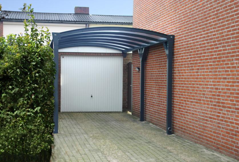 gallery carport 5