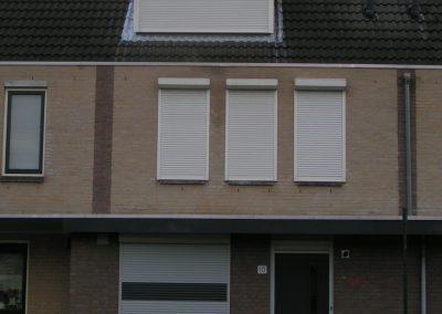 Gallery-op-en-inbouw-rolluik-2