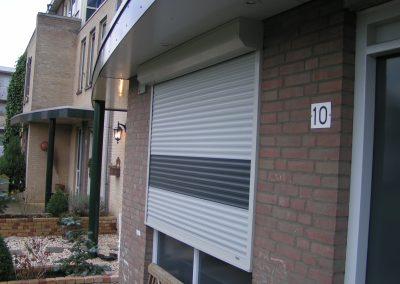 Gallery-op-en-inbouw-rolluik-5