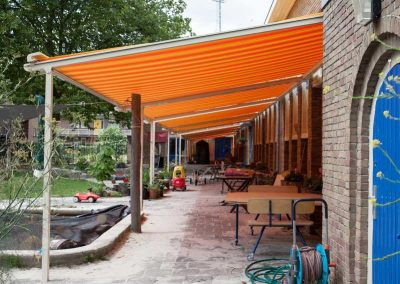 Gallery-project-KDV-Kasteeltuin-2