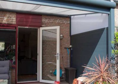 Gallery-project-ringspoor-4