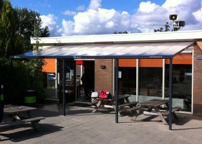 Gallery-tuinkamer-verandadak-1