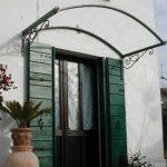tegel-deurluifel-mezzo-arco