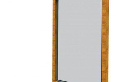 Inklemhor-tegel