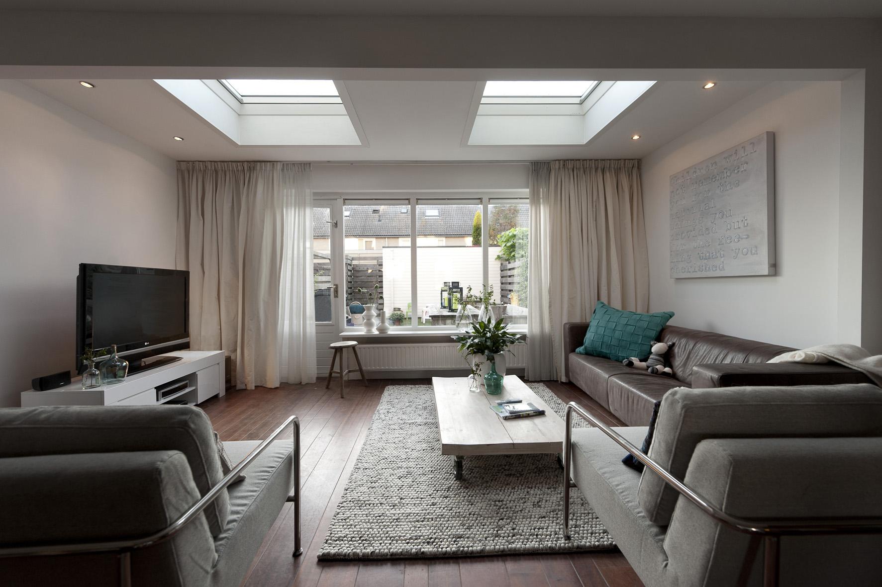 Woonkamer Idee Serre : Serre raamdecoratie u bastasol zonwering outdoor living