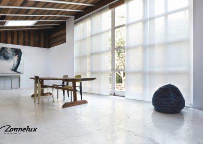 Zonnelux-paneel-gordijnen-kamer