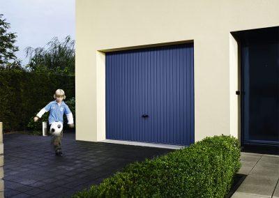 kantel-garagedeur-novoferm-staal