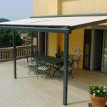 stobag-veranda-terrado-menu