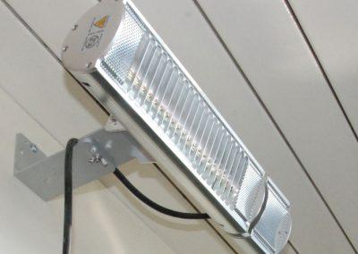 verasol-optie-heater-1