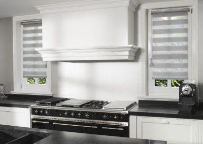 zonnelux-facetlight-keuken1 (2)