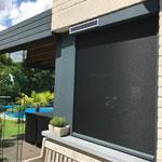bastasol-solar-zip-screens-menu